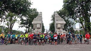Subcyclist : Bersepeda & Belajar Bareng Memperbaiki Sepeda