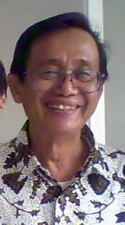 Ajip Rosidi Dok. Wikipedia