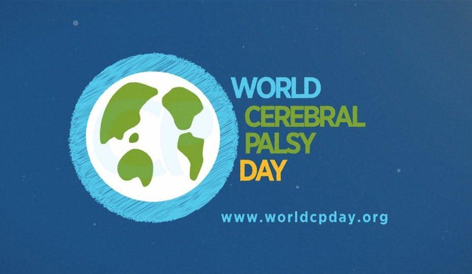 World CP Day 2020