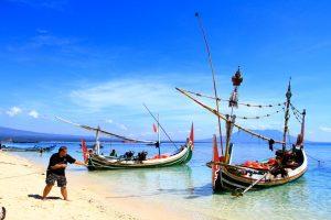 13 – 12 : Hari Nusantara
