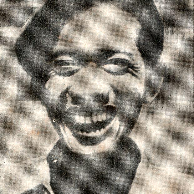 Chairil_Anwar_Kesusastraan_Indonesia_Modern_dalam_Kritik_dan_Essai_1_(1962)_p74-A-copy