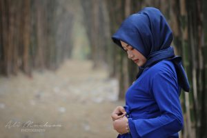 Wanita Suka Difoto, Mengapa Ya? Ini Alasannya!